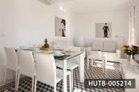 Ghat Apartments Sant Antoni
