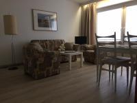 Appartement Braunlage, Apartmány - Braunlage