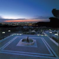 Domus Caesari, Hotels - Marino