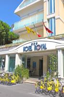 Hotel Royal, Hotels - Misano Adriatico