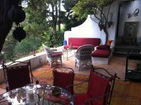 Villa Sospisio C, Vily - Capri