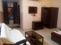 Hotel Royal Banjara, Отели - Хайдарабад