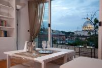 Ludovica Apartment, Appartamenti - Roma