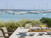 Colonia Beach House, Appartamenti - Colonia Sant Jordi