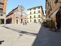 I Fiori Di Lucca, Ferienwohnungen - Lucca