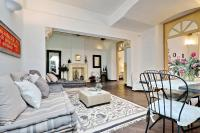Corso Charme - My Extra Home, Apartments - Rome