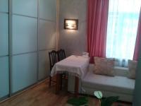 Apartment Karbyšava, Apartmány - Grodno