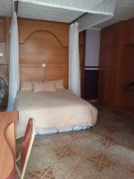Penuel plaza hotel, Hotels - Oloitokitok