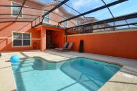 8958 California Palm Rd Pool Home, Ferienhäuser - Kissimmee