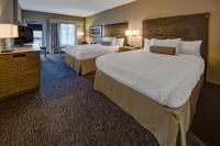 Black Fox Lodge, Hotely - Pigeon Forge