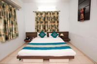 10Blossoms Service Apartments, Guest houses - Ahmedabad