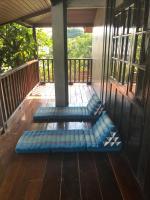 Villa La Di Da Chiang Mai, Bed and breakfasts - Chiang Mai