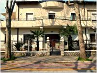 Appartamenti Villa Tonni, Appartamenti - Gabicce Mare