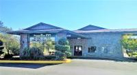 Pepper Tree Inn, Hotels - Beaverton