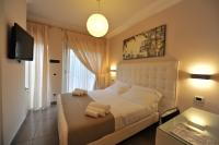 Zaccardi (Bed and Breakfast)