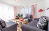Iva View Apartments, Apartmanok - Dol