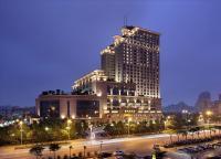 Sovereign Hotel Zhanjiang, Üdülőközpontok - Csancsiang