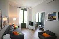 Plaza Catalunya Apartment