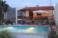 Felia Villa - Stavros, , Greece
