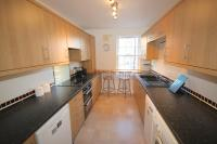 Potterrow - Edinburgh City Apartment, Apartmány - Edinburg