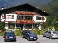 Casa Collini, Ferienwohnungen - Pinzolo