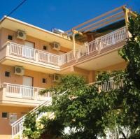 Villa Afroditi - Sarti, , Greece