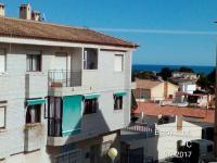 Albir Up Marfil, Apartments - Alfaz del Pi