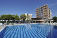 Hotel Palace, Hotely - Bibione