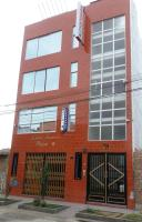 Hostal Raymi, Гостевые дома - Трухильо