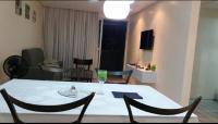 Apartamento Ponta Verde, Ferienwohnungen - Maceió