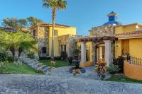 Cabo Paradise Ranch Estate, Dovolenkové domy - Cabo San Lucas