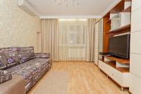 Zvezdinka 7 Apartment, Apartmány - Nižný Novgorod