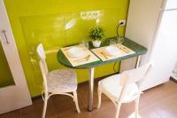 Poltava Green Apartments, Апартаменты - Полтава