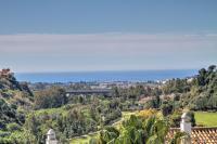 Penthouse with Sea Views, Appartamenti - Benahavís