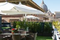 Brunelleschi Luxury Holidays Hostel - Roma, , Italy