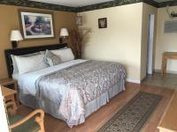Columbine Motel, Motel - Grand Junction