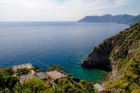 Marina di Corniglia, Apartmány - Vernazza