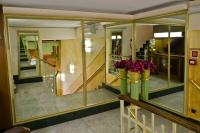 Hotel Brignole (Bed and Breakfast)
