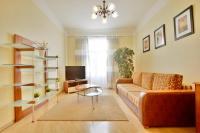 Aparton Sverdlova 24, Apartmanok - Minszk
