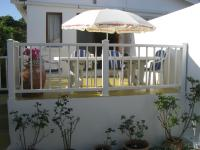 Paulyn Place, Chalets - Kenton on Sea