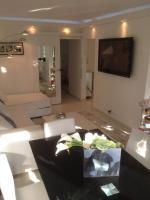 Appartement Lumineux À Deauville, Apartments - Deauville
