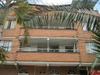 Alojamiento Doña Maria, Penziony - Medellín