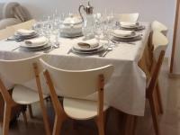 Classic Apartment Iglesias, Apartments - Alicante
