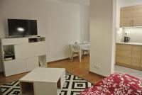 WAW City Apartments Stawki, Apartmány - Varšava