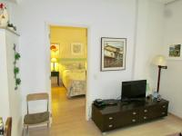 THE Apartment in South Beach Copacabana Residence, Апартаменты - Рио-де-Жанейро