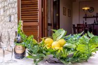 Sara's House, Apartmány - Taormina