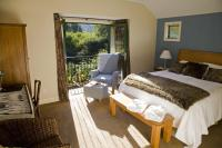The Orchard House - Central Otago, South Island, New Zealand