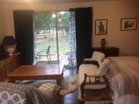 Karibu Guesthouse - Central Otago, South Island, New Zealand