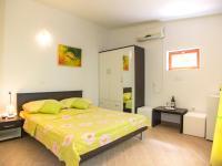 Guest House Mery, Apartmány - Dubrovník