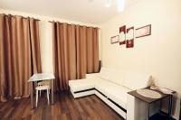 Апартаменты на Московском проспекте 73 Блок А, Апартаменты - Санкт-Петербург